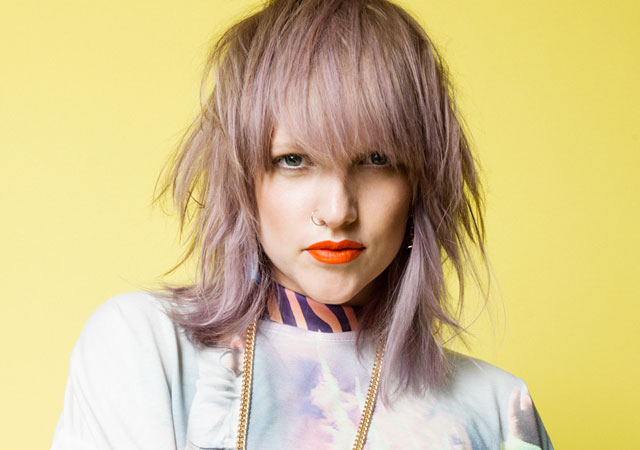 TIGI ACADEMY COLLECTION 2015