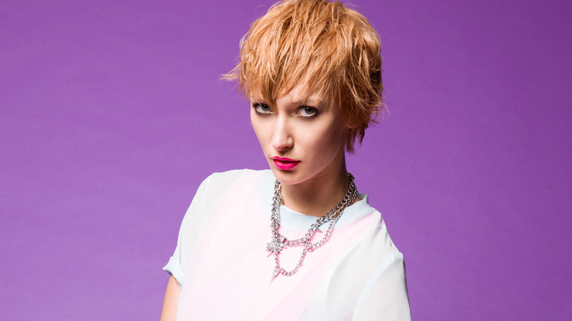 TIGI ACADEMY COLLECTION 2015_6